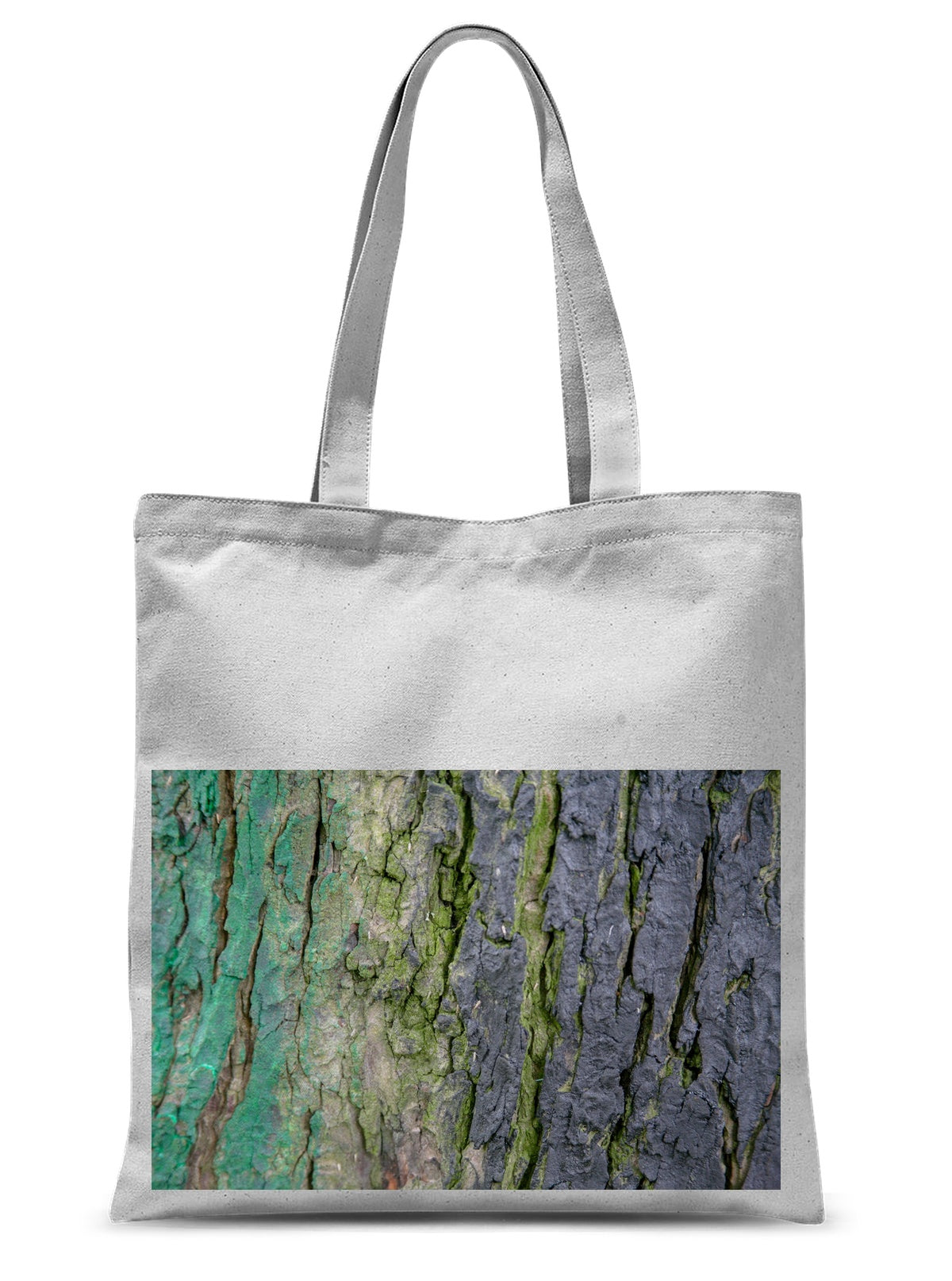 DAUB:TOOTING COMMON Sublimation Tote Bag - Amy Adams Photography