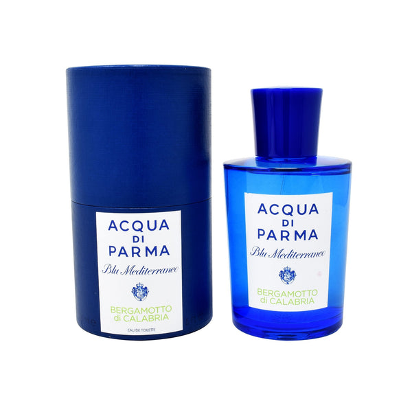 Acqua Di Parma Blu Mediterraneo Bergamotto Di Calabria 150ml EDT Spray