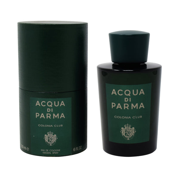 Acqua Di Parma Club 180 ml EDC Spray