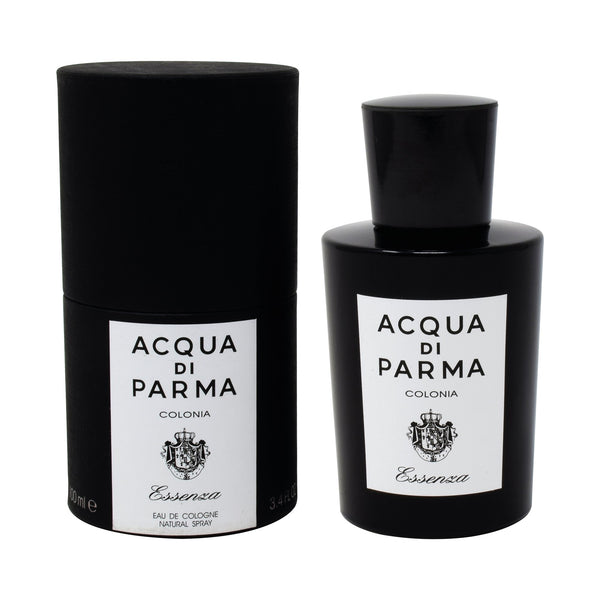 Acqua Di Parma Essenza 100 ml EDC Spray
