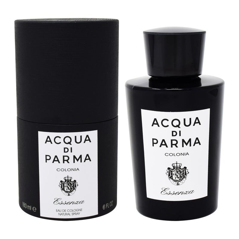 Acqua Di Parma Essenza 180 ml EDC Spray