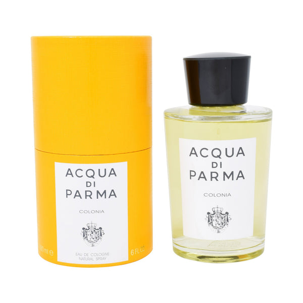 Acqua Di Parma Natural 180 ml EDC Spray