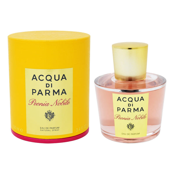 Acqua Di Parma Peonia 100 ml EDP Spray