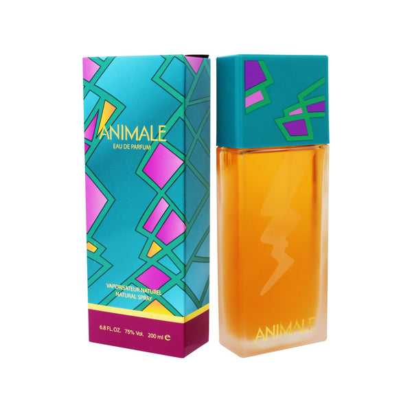 Animale 200 ml EDP Spray