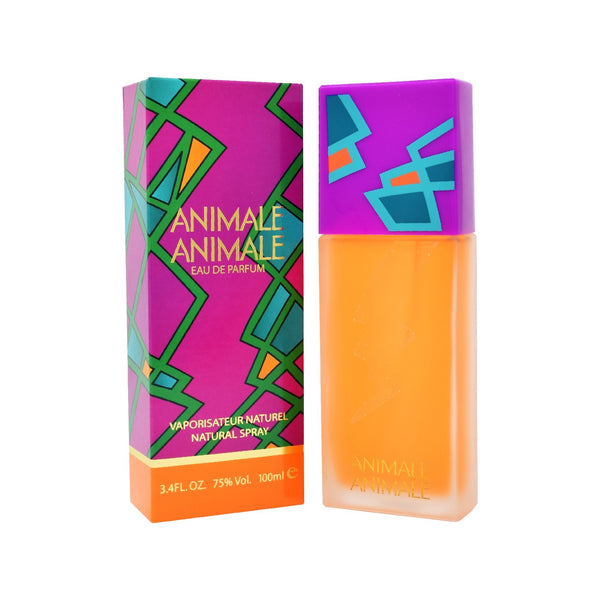 Animale Animale 100 ml EDP Spray