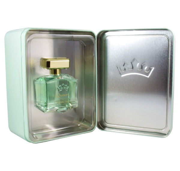 Antonio Banderas Queen Of Seduction Collector 80 ml EDT Spray