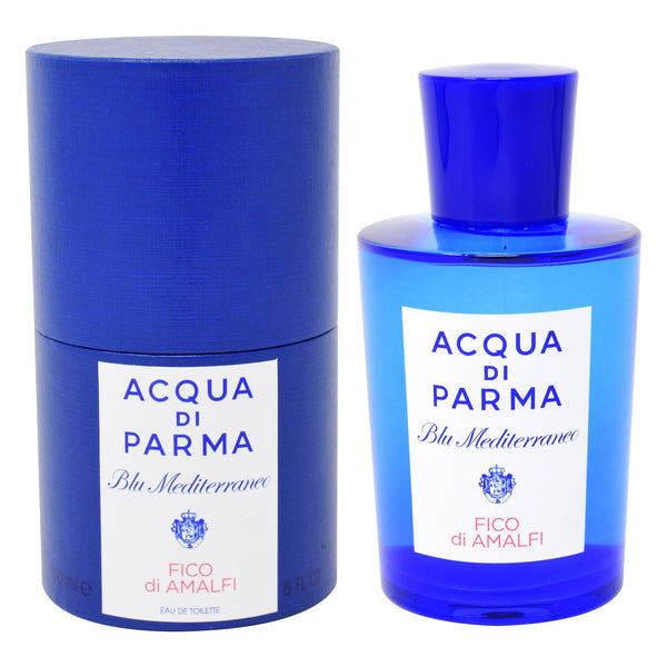 Acqua Di Parma Blu Mediterraneo Fico 150 ml EDT Spray