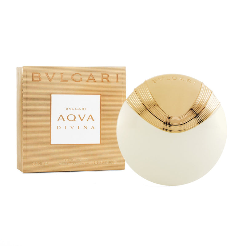 Bvlgari Aqva Divina 65 ml EDT Spray