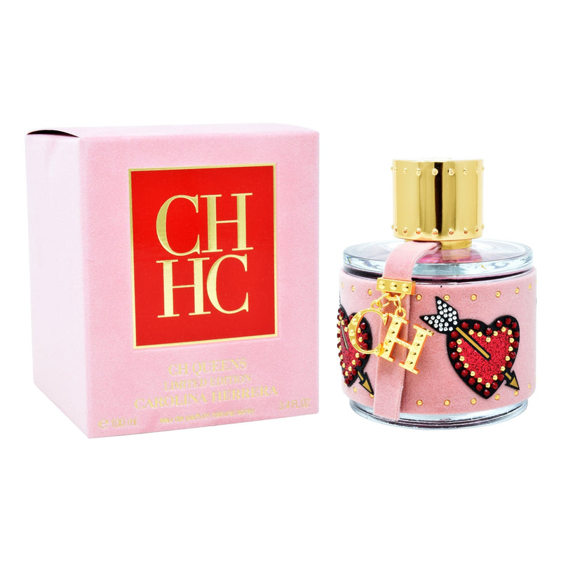 Carolina Herrera Ch Queens 100 ml EDP Spray