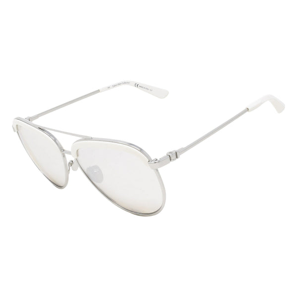 Lentes CK Collection CK8048S045 Unisex