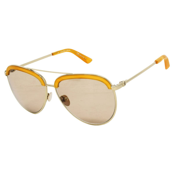 Lentes CK Collection CK8048S714 Unisex