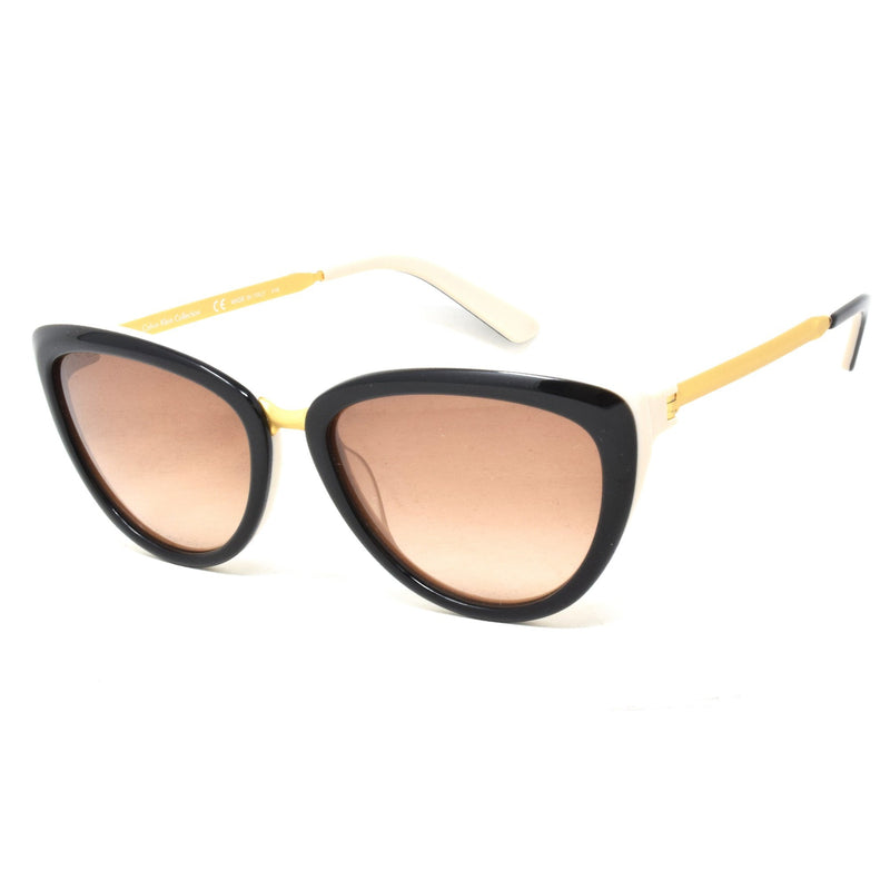 Lentes CK Collection Para Mujer Modelo CK8538S073