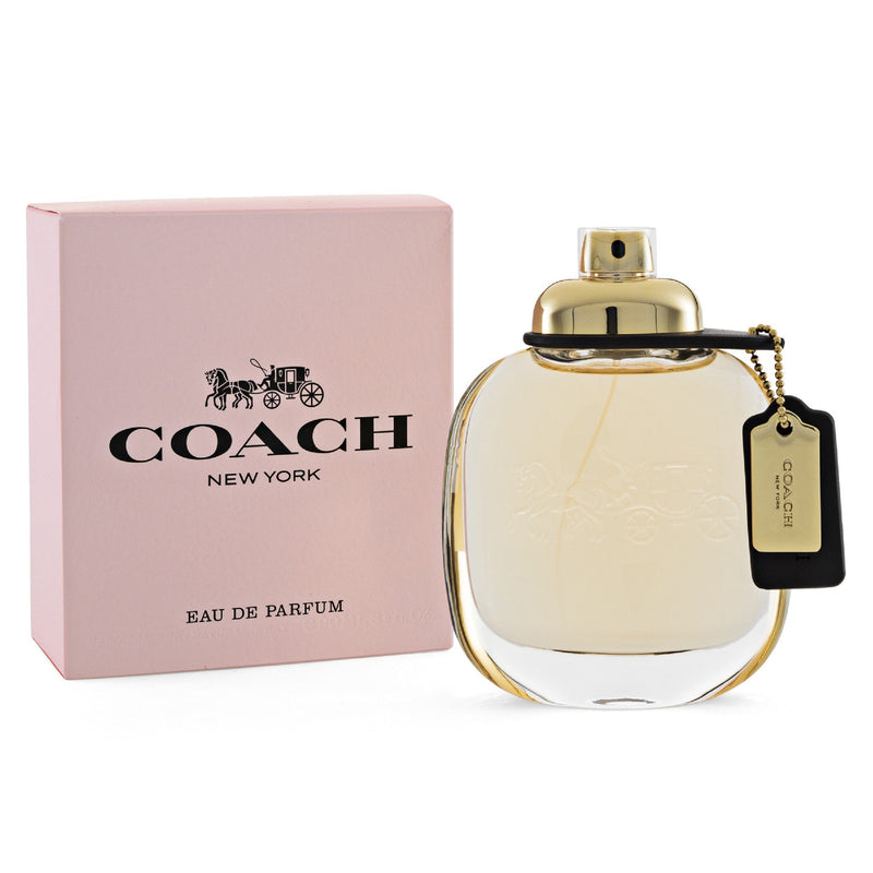 Coach 90 ml EDP Spray
