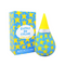 Agatha Ruiz de la Prada Gotas de Color Citric Yellow 100 ml EDT Spray Envío Gratis a Todo México