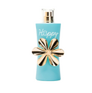 Tous Happy Moments 90 ml EDT Spray Envío Gratis a Todo México