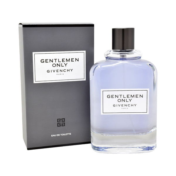 Givenchy Gentleman Only 150 ml EDT Spray