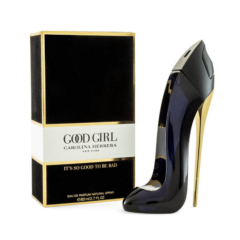 Carolina Herrera Good Girl 80 ml EDP Spray