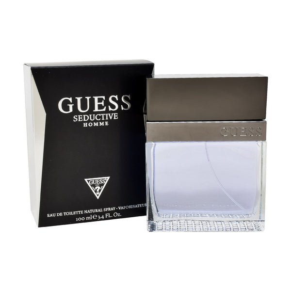 Guess Seductive 100 ml EDT Spray