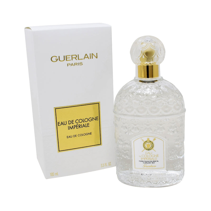 Guerlain Imperiale 100 ml EDC Spray
