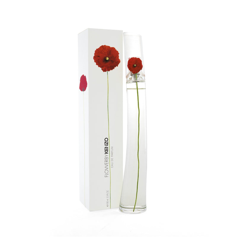 Kenzo Flower 100 ml EDP Spray