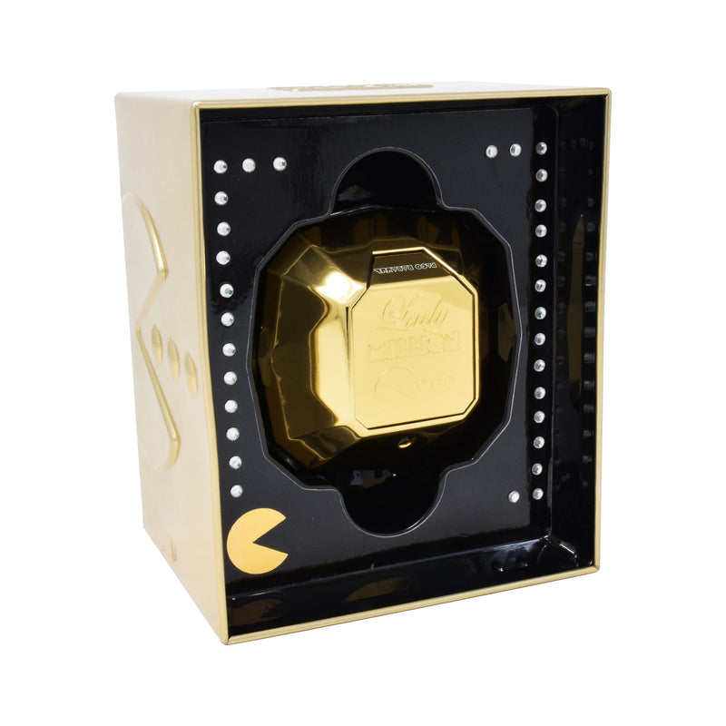 Pacco Rabanne Lady Million Pac-Man 80 ml EDP Spray
