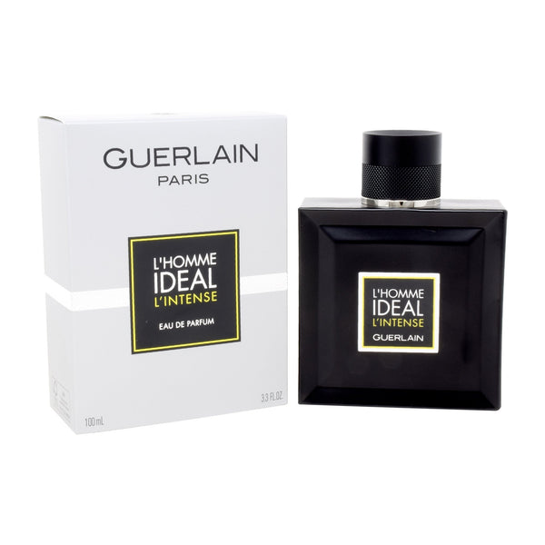 Guerlain L´Homme Ideal L´Intense 100 ml EDP Spray