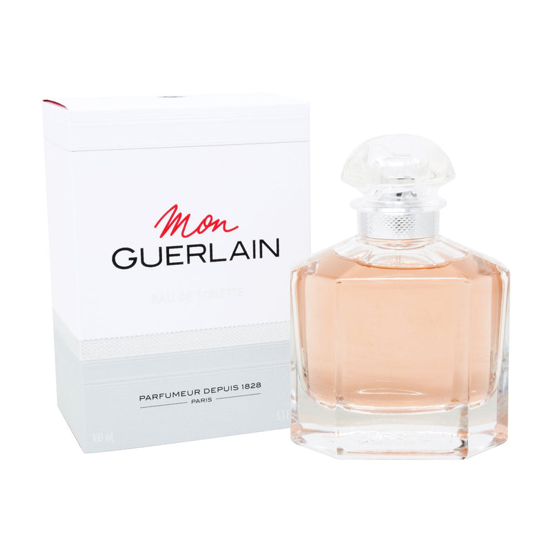 Guerlain Mon Guerlain 100 ml EDT Spray