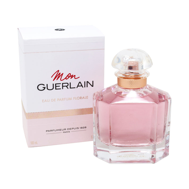 Guerlain Mon Guerlain Florale 100 ml EDP Spray