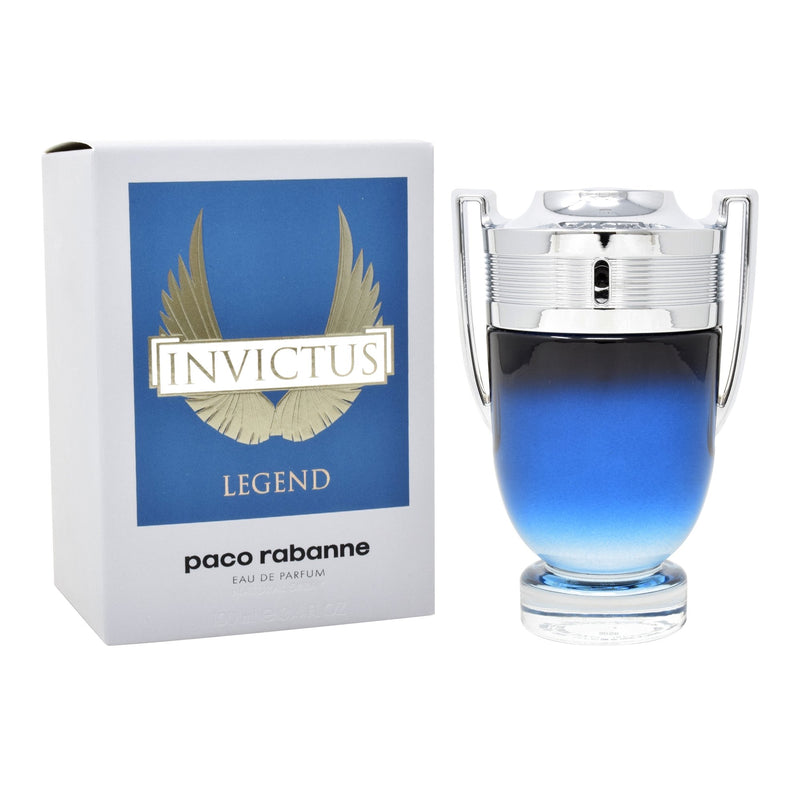 Paco Rabanne Invictus Legend 100 ml EDP Spray