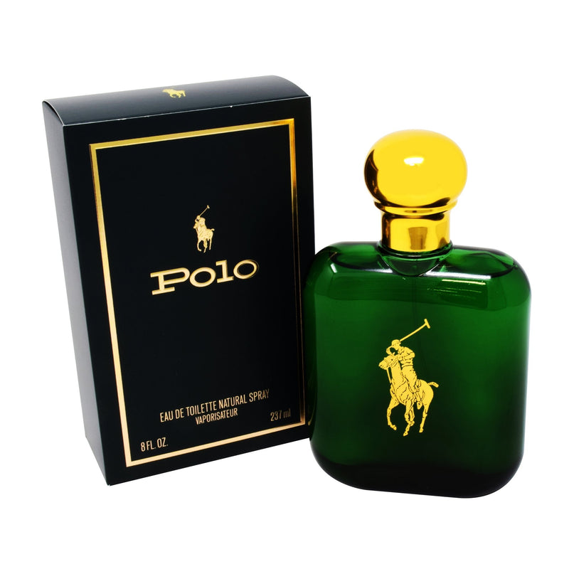 Ralph Lauren Polo 237 ml EDT Spray