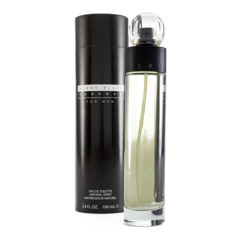 Perry Ellis Reserve 100 ml EDT Spray