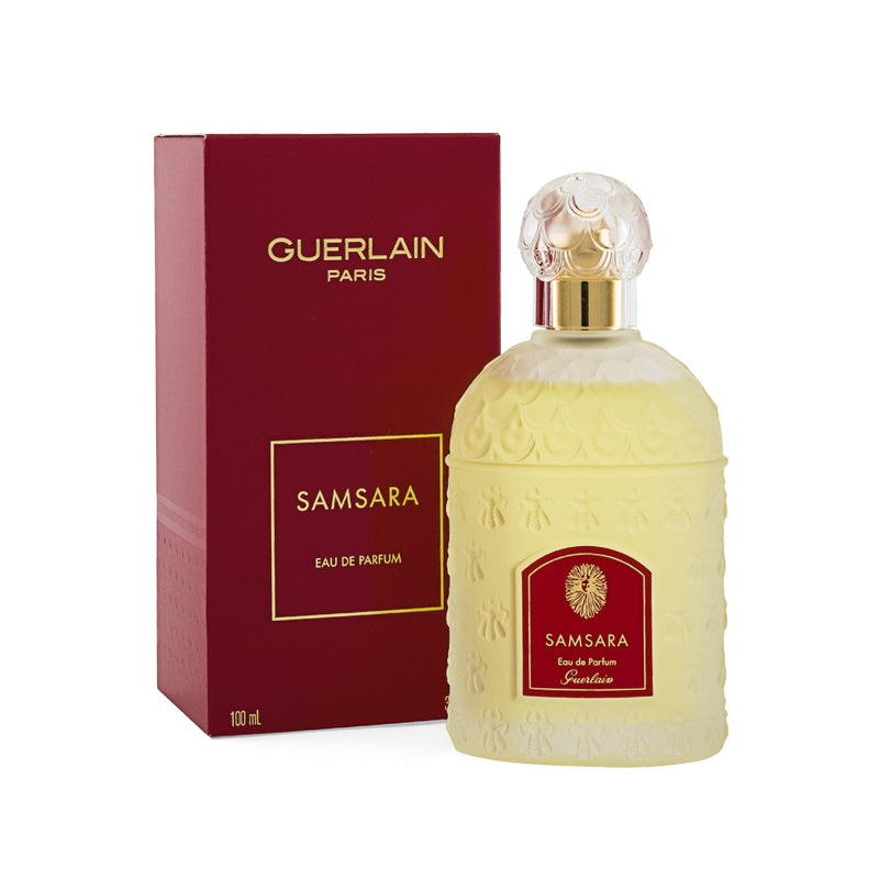 Guerlain Samsara 100 ml EDP Spray