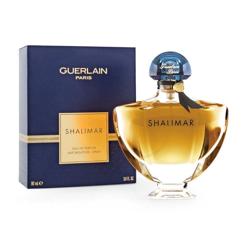 GuerlainShalimar 90 ml EDP Spray