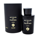 Acqua Di Parma Ambra 180 ml EDP Spray para Caballero