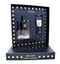 Set de Regalo Carolina Herrera para Hombre 2 Piezas: CH Privée  Spray 100ml EDT Spray y After Shave 100ml con Envío Gratis