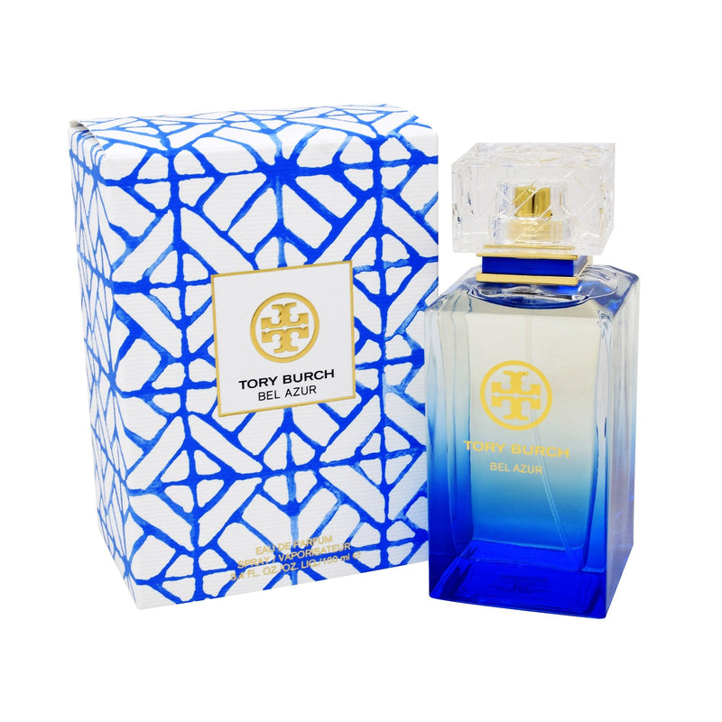 Tory Burch Bel Azur 100 ml EDP Spray