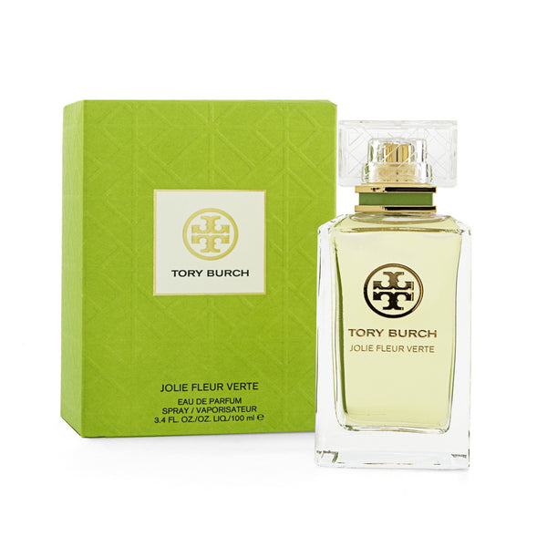Tory Burch Jolie Fleur Verte 100 ml EDP Spray