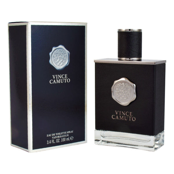 Vince Camuto For Men 100 ml EDT Spray