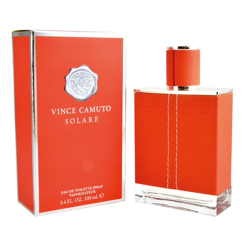 Vince Camuto Solare 100 ml EDT Spray