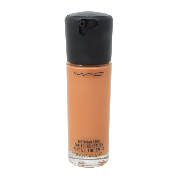 MAC  Base Liquida Matchmaster Spf 15 Foundation 7.0