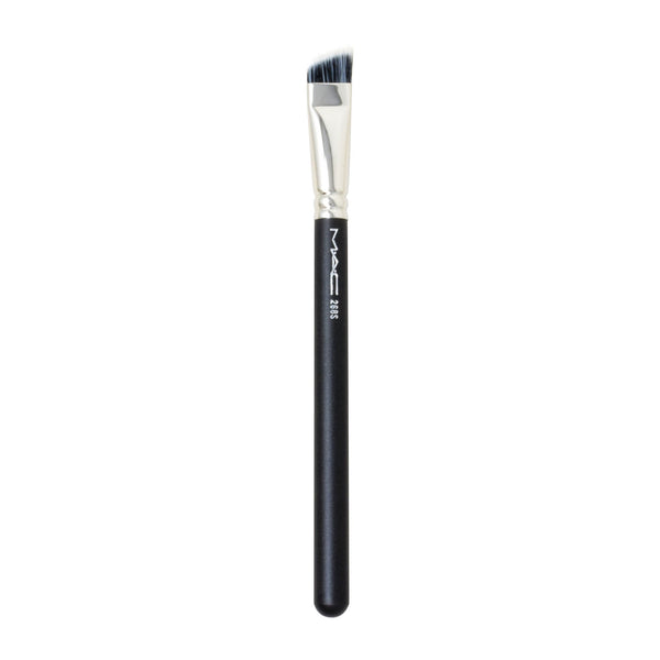 MAC  Brocha 268S Duo Fibre Angle