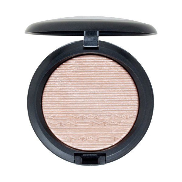 MAC  Polvo Compacto Iluminador Extra Dimension Skinfinish Superb