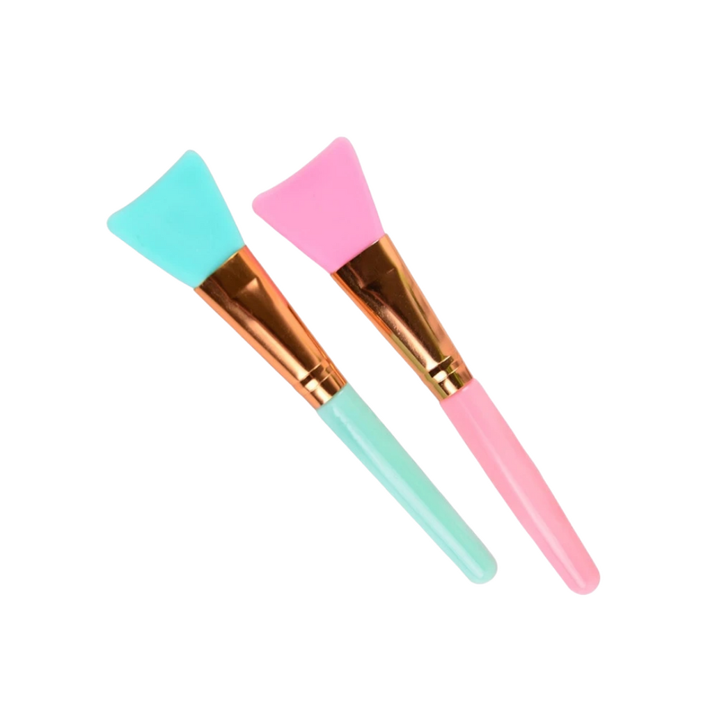 Peyton Facial Mask Silicone Brush