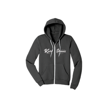 Karl Strauss Zip Up