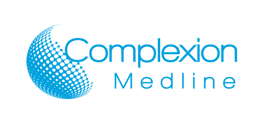 Complexion Medline Logo