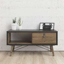 Load image into Gallery viewer, Ry Coffee table with 1 drawer