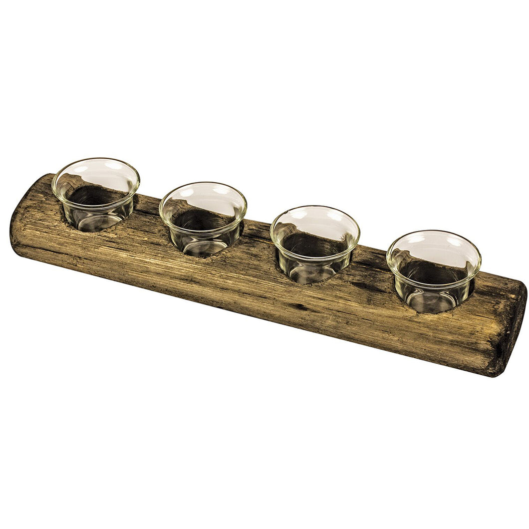 Tealight Candle Holder (4)