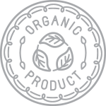 A 99% Organic Product