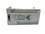 PLC CPU Micro Logix 1400 (Required programming - Please contact Giantech for further information)