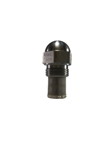 Monarch Oil Nozzle, PLP 60º